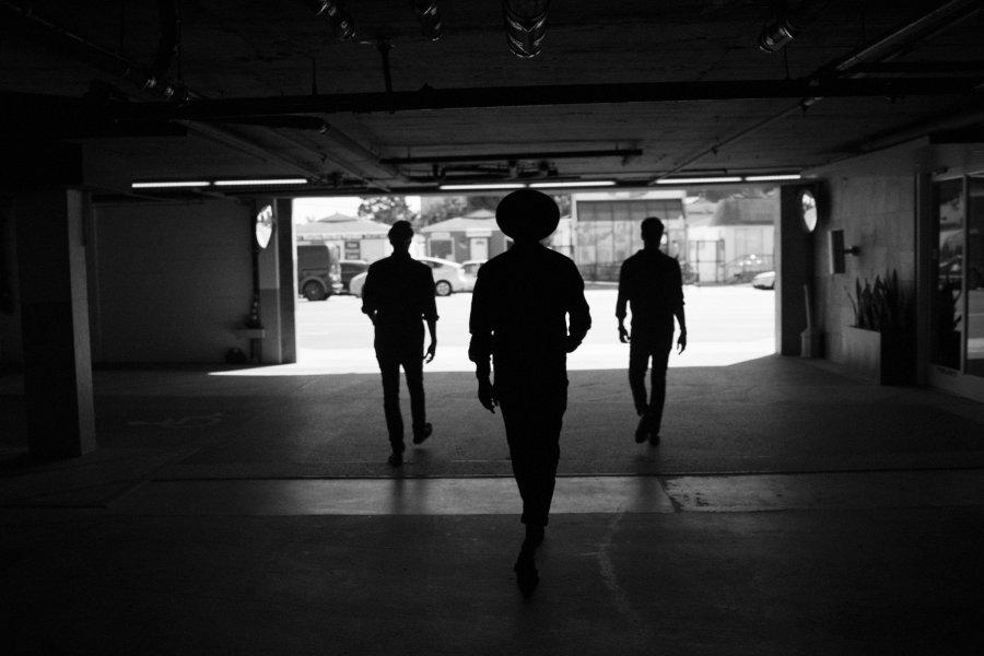 Pozri nové Tour Video kapely Movits!, už o týždeň prídu do Bratislavy