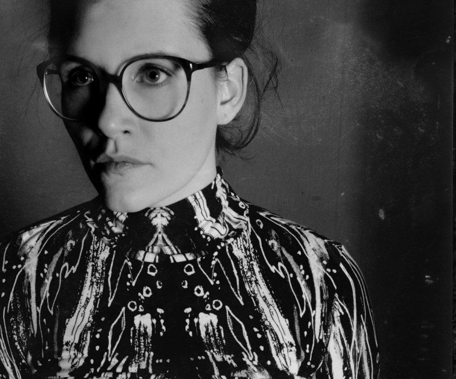 Speváčka Sóley z Islandu predstavuje nový videoklip z albumu Ask the Deep