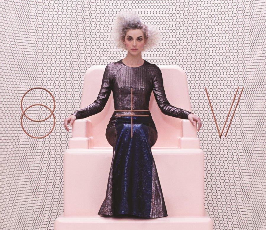 Na Colours of Ostrava príde speváčka St. Vincent, s exkluzívnou zostavou sa predvedie Avishai Cohen