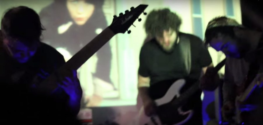 The Ills majú nový klip, nakrúcal sa v štyroch krajinách