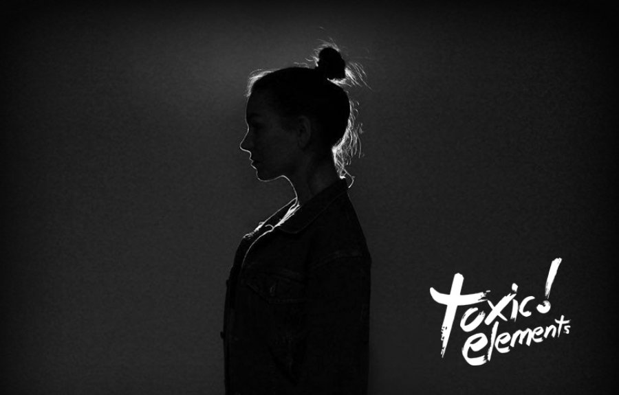 Piešťanská formácia Toxic Elements vydala videoklip ku skladbe Last Summer Night