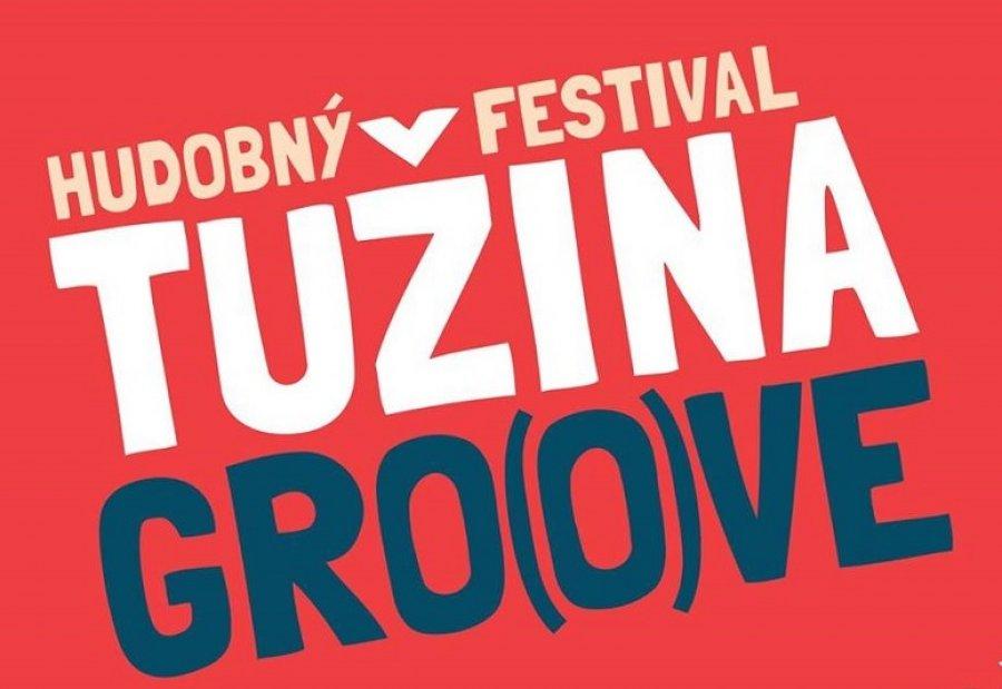 Na festivale Tužina Groove známe mená, ale aj vychádzajúce hviezdy alternatívnej scény