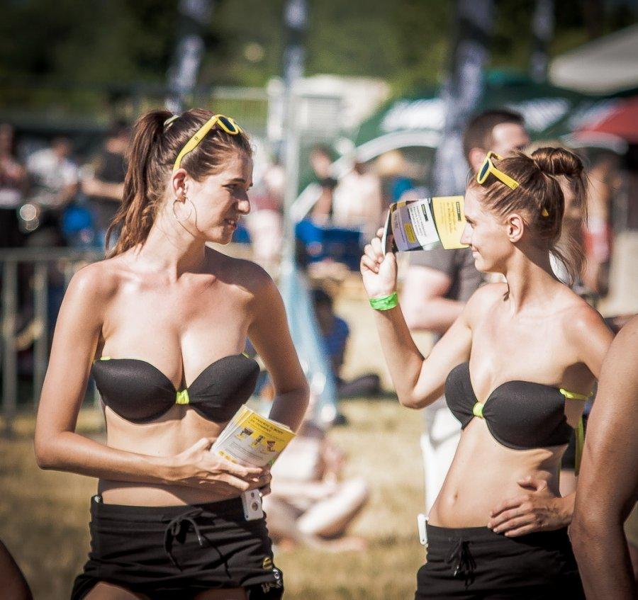 Topfest 2016  / Foto: Pavol Karell /