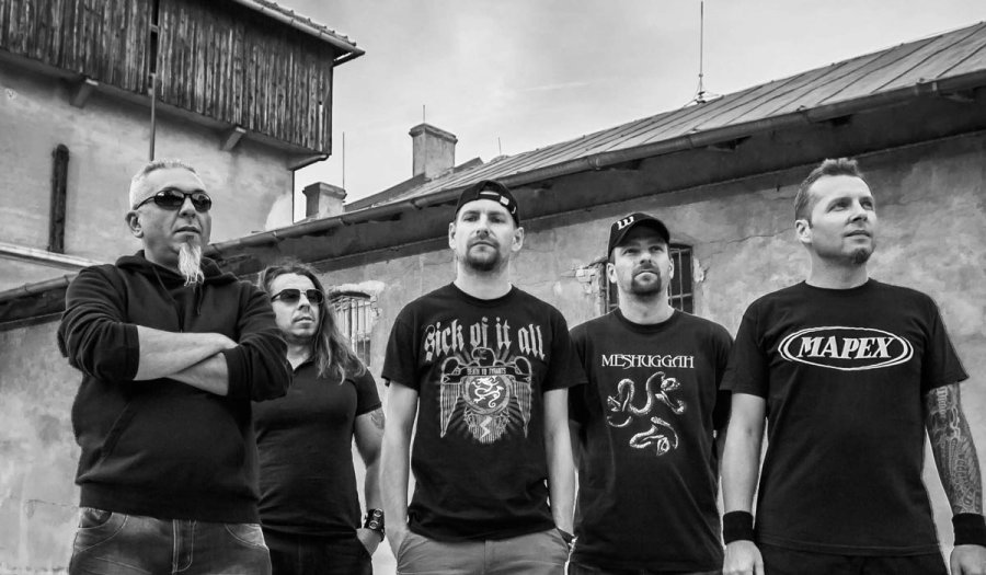 Metalová nádielka v Košiciach: zahrajú Decapitated, Wastage, Resonant of Mind a Chemical Cancer