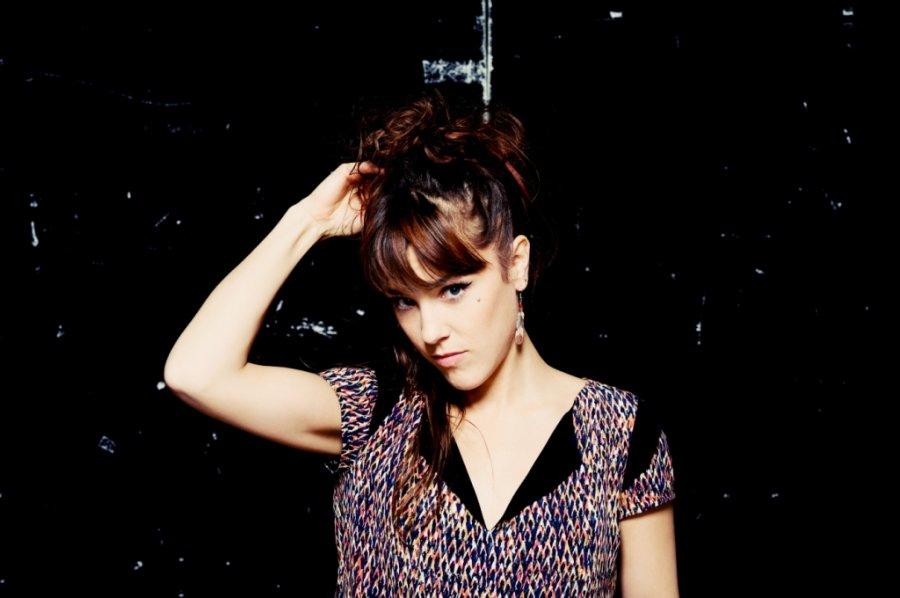 Živelná francúzska speváčka Zaz vystúpi po prvýkrát vBratislave!
